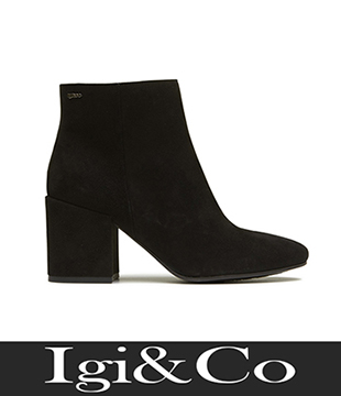 New Arrivals Igi&Co Footwear Women's 2