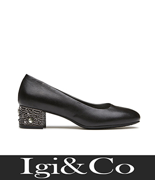 New Arrivals Igi&Co Footwear Women's 7