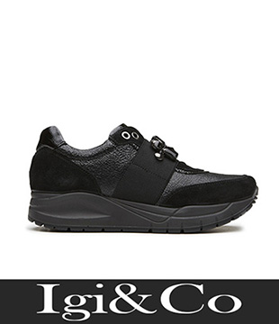 New Arrivals Igi&Co Footwear Women's 9
