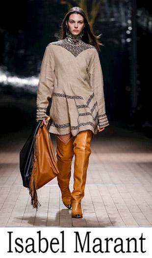 New Arrivals Isabel Marant Fall Winter Women's 3