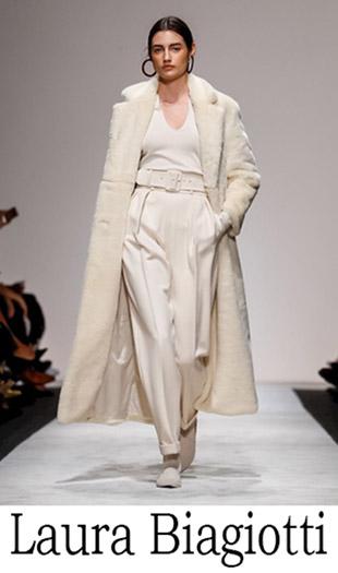 New Arrivals Laura Biagiotti Fall Winter Women's 2