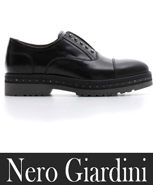 New Arrivals Nero Giardini Footwear Women's 2