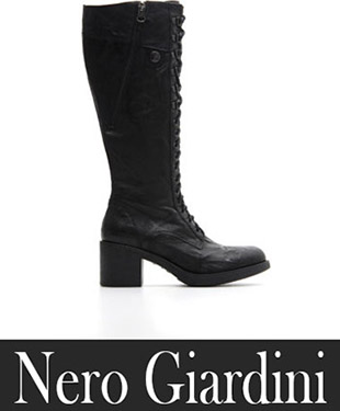 New Arrivals Nero Giardini Footwear Women's 3