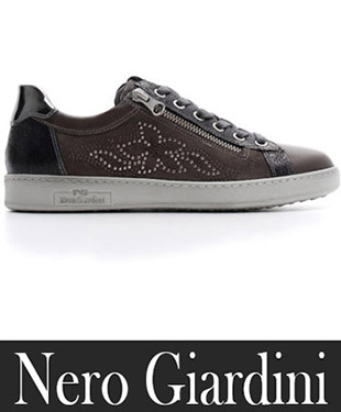 New Arrivals Nero Giardini Footwear Women's 6