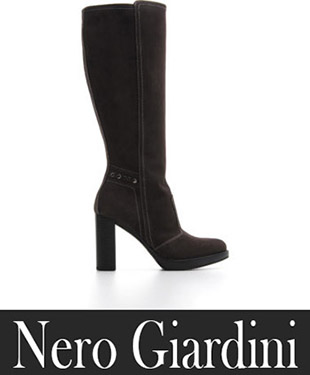 New Arrivals Nero Giardini Footwear Women's 8