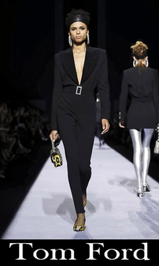 New Arrivals Tom Ford Fall Winter Women's 1