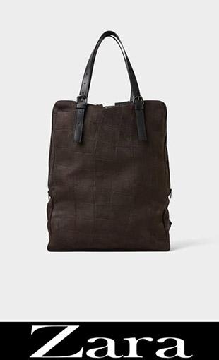 New Arrivals Zara Accessories Men's Bags 1