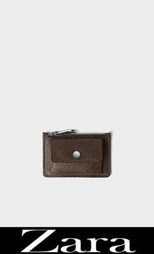 New Arrivals Zara Accessories Men's Bags 4