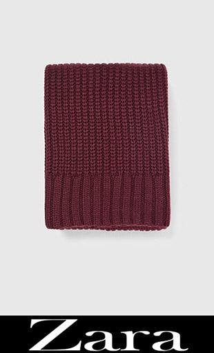 New Arrivals Zara Clothing Men's Accessories 2