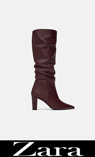 New Arrivals Zara Clothing Women's 5