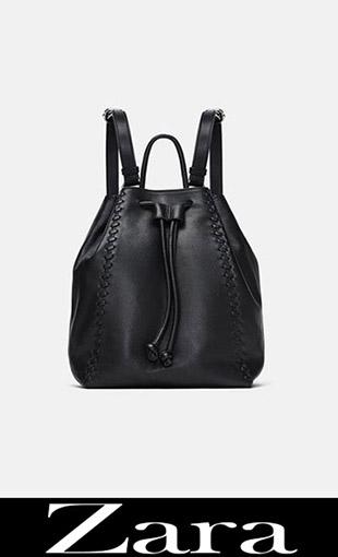 New Arrivals Zara Clothing Women's 6