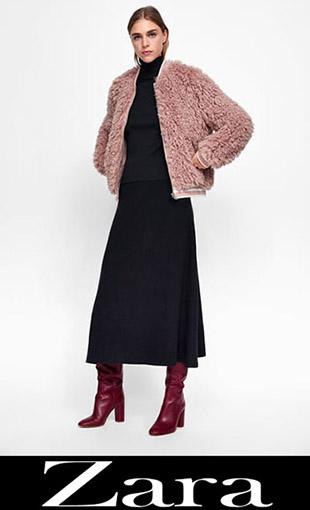 New Arrivals Zara Clothing Women's Jackets 5