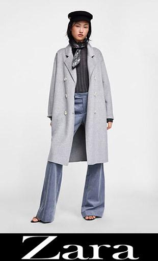 New Arrivals Zara Clothing Women's Jackets 6