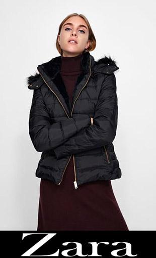 New Arrivals Zara Clothing Women's Jackets 7