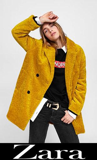 New Arrivals Zara Clothing Women's Jackets 8