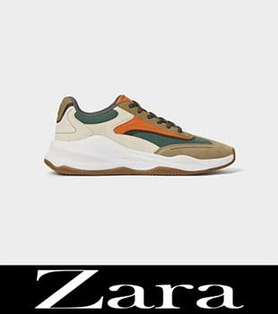 New Arrivals Zara Footwear Men's Shoes 1