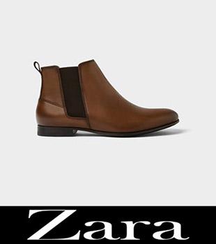New Arrivals Zara Footwear Men's Shoes 2