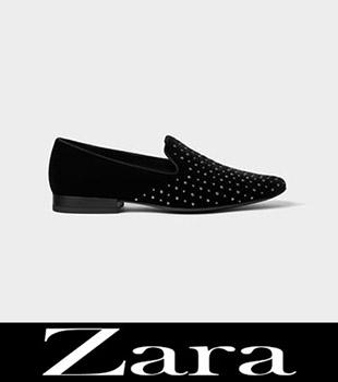 New Arrivals Zara Footwear Men's Shoes 3