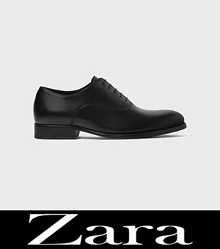 New Arrivals Zara Footwear Men's Shoes 4