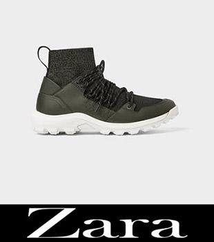 New Arrivals Zara Footwear Men's Shoes 5