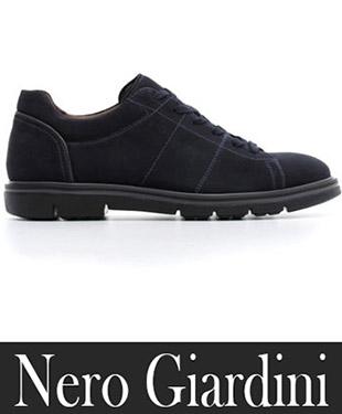 Shoes Nero Giardini 2018 2019 New Arrivals Men's 1