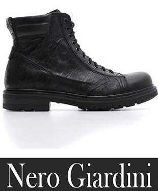 Shoes Nero Giardini 2018 2019 New Arrivals Men's 5