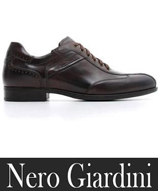 Shoes Nero Giardini 2018 2019 New Arrivals Men's 7