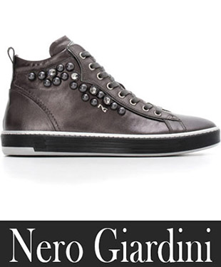 Shoes Nero Giardini 2018 2019 New Arrivals Women's 2