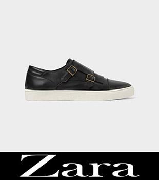 Shoes Zara 2018 2019 New Arrivals Men's 1
