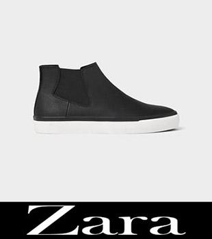 Shoes Zara 2018 2019 New Arrivals Men's 3