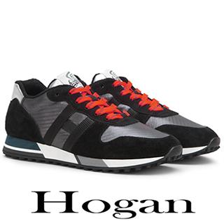 Sneakers Hogan 2018 2019 New Arrivals Men's 1