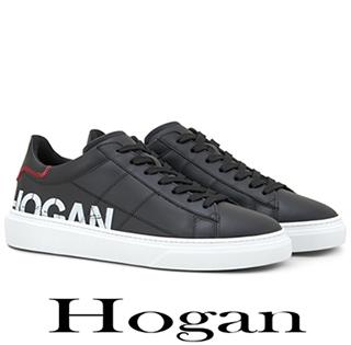 Sneakers Hogan 2018 2019 New Arrivals Men's 2