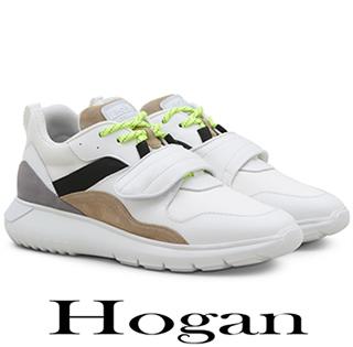 Sneakers Hogan 2018 2019 New Arrivals Men's 3