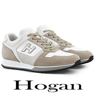Sneakers Hogan 2018 2019 New Arrivals Men's 4