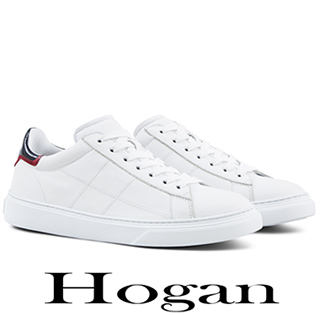 Sneakers Hogan 2018 2019 New Arrivals Men's 5