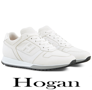 Sneakers Hogan 2018 2019 New Arrivals Men's 7