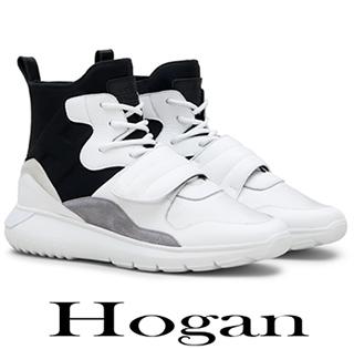 Sneakers Hogan 2018 2019 New Arrivals Men's 8