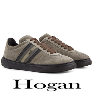 Sneakers Hogan 2018 2019 New Arrivals Men's 9