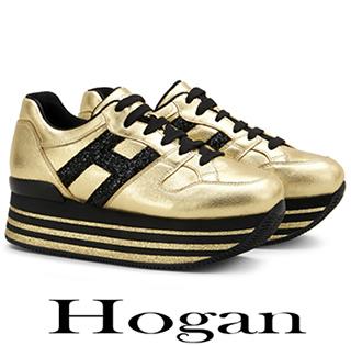 Sneakers Hogan 2018 2019 New Arrivals Women's 2