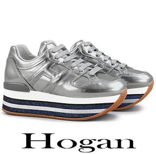 Sneakers Hogan 2018 2019 New Arrivals Women's 5
