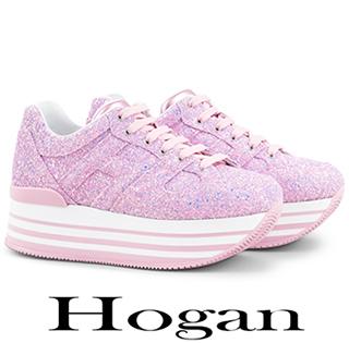 Sneakers Hogan 2018 2019 New Arrivals Women's 6