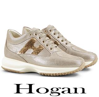 Sneakers Hogan 2018 2019 New Arrivals Women's 7