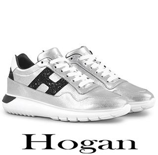 Sneakers Hogan 2018 2019 New Arrivals Women's 8