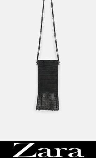 Women's Accessories Zara Fall Winter 2018 2019 2