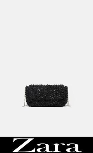 Women's Accessories Zara Fall Winter 2018 2019 3