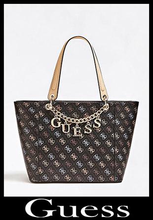 Women's Handbags Guess Fall Winter 2018 2019 1