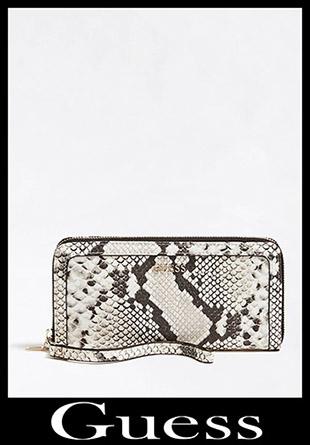 Women's Handbags Guess Fall Winter 2018 2019 4