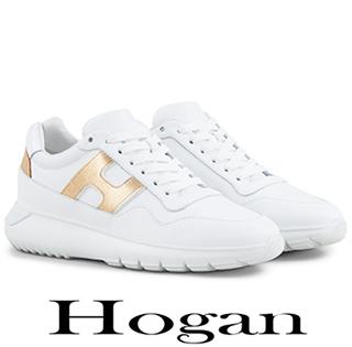 Women's Sneakers Hogan Fall Winter 2018 2019 5