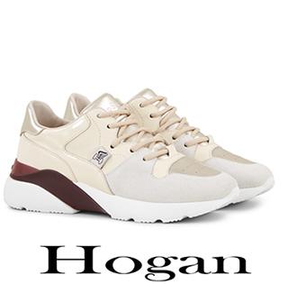 Women's Sneakers Hogan Fall Winter 2018 2019 6