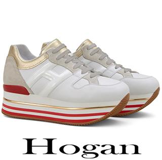 Women's Sneakers Hogan Fall Winter 2018 2019 7